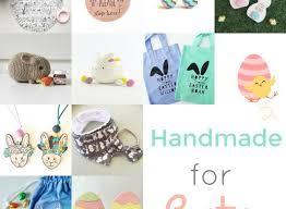 Www Handmade Au - handmade everything handmade for the family and the