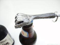 unique bottle opener 50 caliber bullet opener they don t get much more badass than