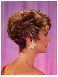 80s style wedge hairstyles wedge 003a scissors hair style and running hairstyles