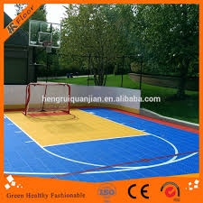 sport court tiles sport court tiles suppliers and manufacturers
