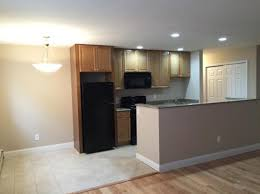 3 Bedroom Apartments For Rent In New Jersey Apartments For Rent In Newark Nj Hotpads