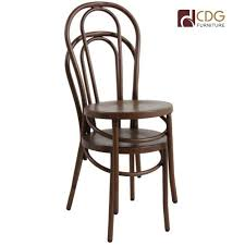Thonet Vintage Chairs Dining Chairs Vintage Thonet Furniture Wooden Finish