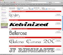 dafont free safe free fonts interpretation by design