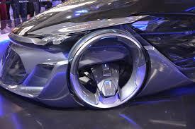 lexus sport super car free images wheel sports car supercar sedan exhibition