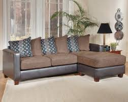 Cheap Livingroom Sets Dazzling Outstanding Cheap Livingroom Sets And Comfort Cushions