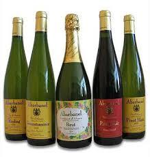 Kosher Champagne Wineormous Tracks The Evolution Of Kosher Wines