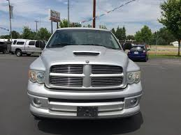 2005 dodge ram 1500 single cab dodge ram 1500 regular cab in washington for sale used