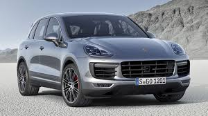 porsche cayenne rs 2015 porsche cayenne turbo photos specs and review rs