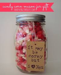 valentines gift ideas for men craftaholics anonymous 49 valentines gift in a jar ideas