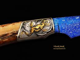 gold inlay engraving the engraver s cafe the world s largest engraving community