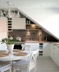 kleine küche einrichten tipps modernen luxus kleine küche dekorieren küche gestalten einrichten