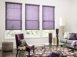 Fabric Blinds For Windows Ideas Great Blinds Shades Fabric Bali About Window Cloth Ideas The Most