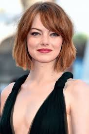 hairstyles for diamond shaped face 10 best hairstyles diamond shaped face with regard to the most