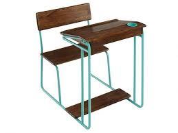 Kids Homework Desk Best 25 Desks Ideas On Pinterest Desk Makeover Intended