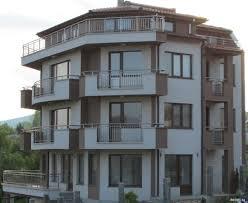 guest house estrella tsarevo guest houses tsarevo bulgaria