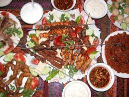 cuisine de turquie cuisine turque les saveurs et recettes de la gastronomie turque