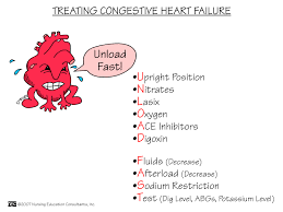 103 best cardiac nursing images on pinterest nursing schools