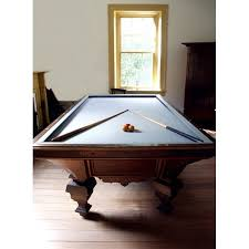 how to disassemble a pool table what are the tools needed to disassemble a pool table healthfully