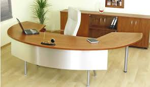 Computer Desk Plans Office Furniture by Office Desk Build Office Desk Computer Desk Ideas Diy Office