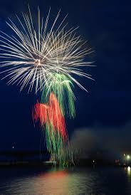 236 best fireworks bursts of color images on pinterest
