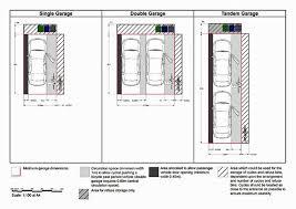 size of 2 car garage 2 car garage dimensions metric home desain 2018