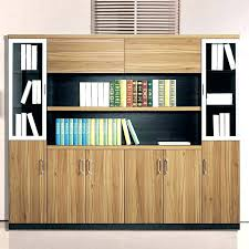 wall mounted office cabinets wall cabinets office andikan me