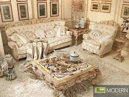 italian living room set italian living room furniture