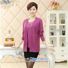 elderly woman clothes clothing women clothes tang suits traditional clothes