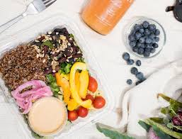 healthy food delivery service nyc all the best food in 2017