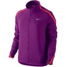nike impossibly light jacket women s nike womens impossibly light jacket no hood ss16 chain reaction