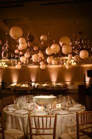 best 25 wedding ballroom decor ideas on pinterest ballroom