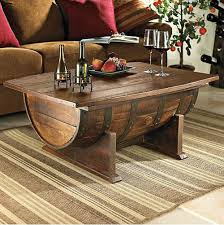 Plans For Building A Wooden Coffee Table by Have You Ever Wondered That You Can Design Your Own Diy Coffee
