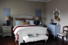 modern bedroom decorating ideas bedroom bedroom home decor ideas small room decorating
