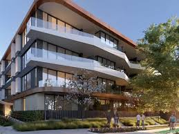 Sydney Apartments For Sale Real Estate U0026 Property For Sale In Eastern Suburbs Nsw Page 1