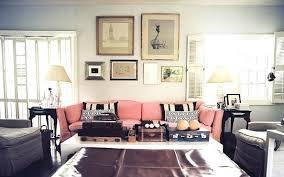 room design decor framed pictures living room interior design decor room design living