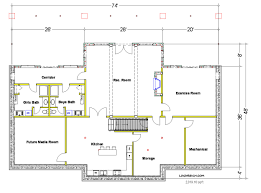 100 daylight basement house plans interior walk out