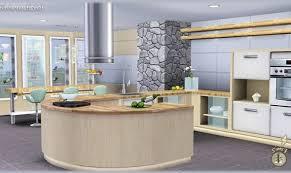 sims 3 kitchen ideas 25 images sims 3 kitchen ideas home building plans 32359