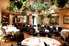 restaurants and dining palm beach county
