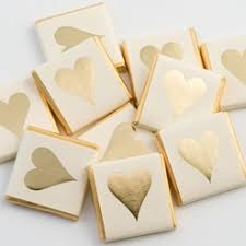 wedding favours wedding favours