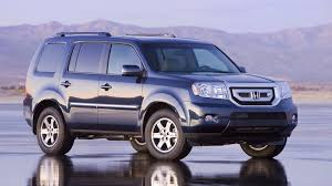 lexus rx or honda pilot honda pilot 3 5 2013 technical specifications interior and