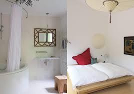 Design Vom Schlafzimmer Schlafzimmer Loreley Guesthouses