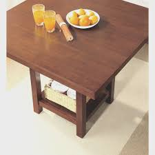 better homes and gardens dining room furniture decoration ideas