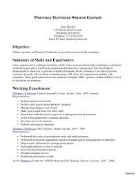 hospital resume exles retail pharmacist resume pharmacist2 bkkresume hospital sle