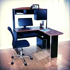 2 Person Desk For Home Office by Computer Table Architectures Two Person Home Office Ideas Desk