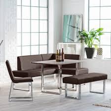 home design exquisite breakfast nooks sets master wit202 home