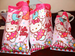 Welcome Back Party Ideas by Welcome To The Krazy Kingdom Lorien39s 8th Hello Kitty Birthday