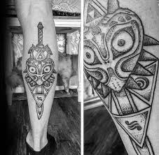 100 tattoo ideas zelda 79 best tattoo ideas images on