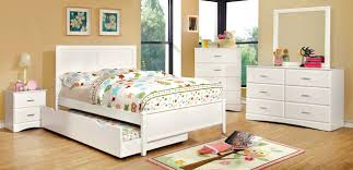Cheap Childrens Bedroom Furniture Uk Bedroom Great Bedroom Sets Pink Furniture For Cheap Uk On