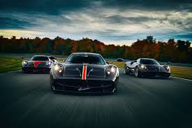 pagani huayra wallpaper pagani huayra r conceptsimilar car wallpapers wallpaper cars