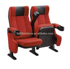5 seat home theater seating used theater seats used theater seats suppliers and manufacturers